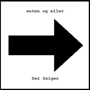 http://entenogeller.wz.cz/der%20zeiger8.jpg